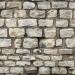 Old Stone Wall V3 7