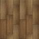 Old  Wood Floor 1