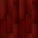 Old  Wood Floor 5