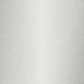 Plate Metall aluminum