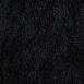 Terry black Texture