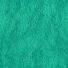 Terry celadon Texture